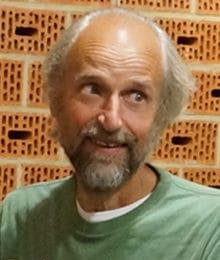 Luc Vekens