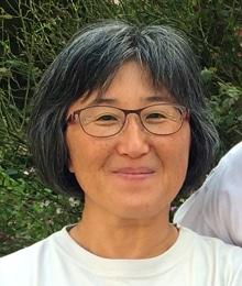 Mee-Jung
