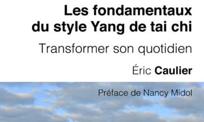 Livre-styleyang-banniere
