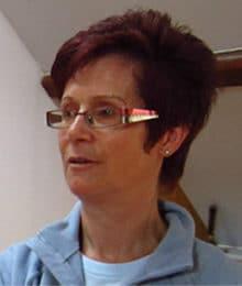 Michelle Cornelis