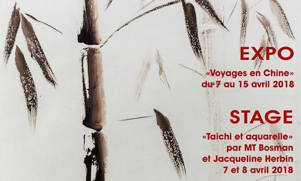 Affiche-anniversaire-Battincourt