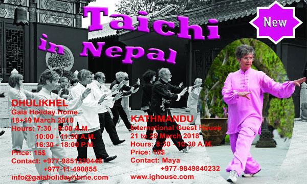 taichi-in-nepal-