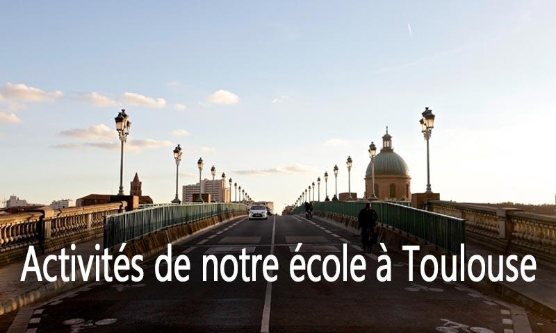 bannière-Toulouse