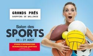 bannière-salon-du-sport-2019