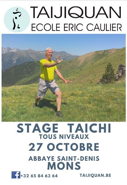 affiche-stage-oct19