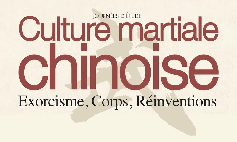 bannière-culture-martiale-oct-2019