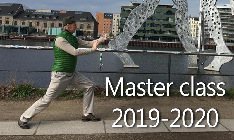 module-master-class-2019-2020-banniere