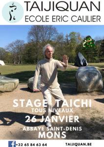 stage-Janvier-2020-
