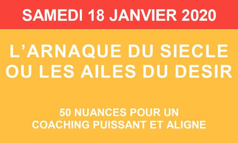 bannière-Lille-2020