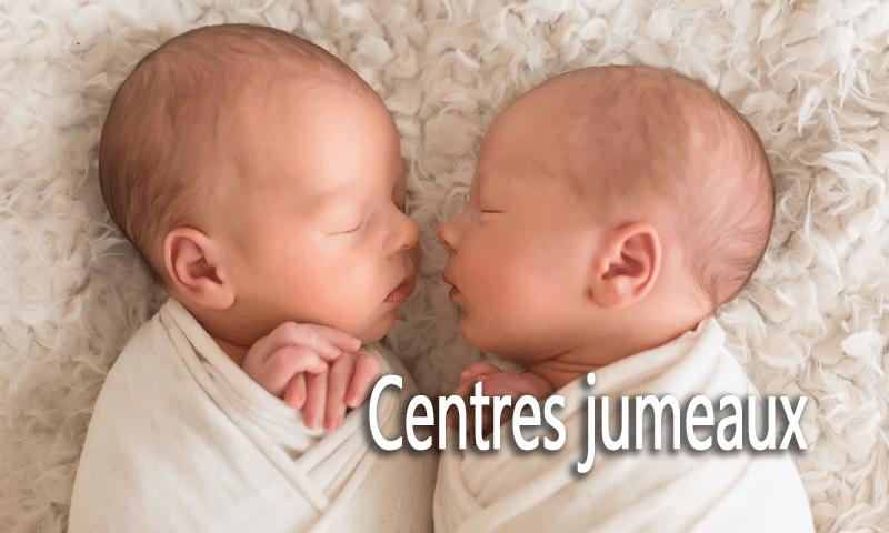 bannière-centres-jumeaux-bebes