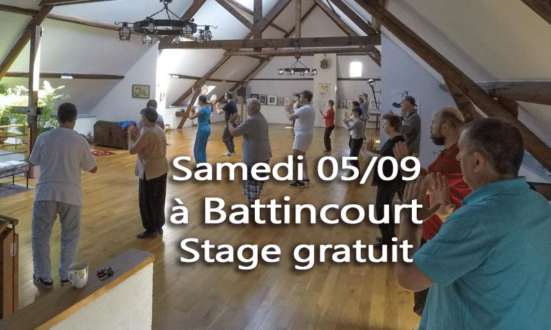 bannière-rentree-de-Battincourt