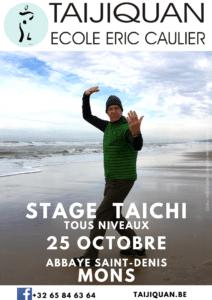 affiche-stage-octobre-2020