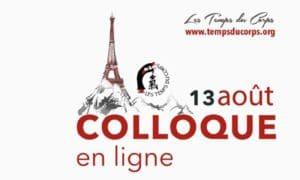bannière-colloque-du-13-aout-2021