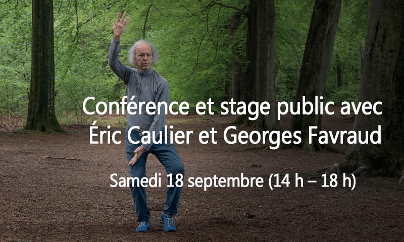 bannière-conférence-et-stage-tout-public-2021