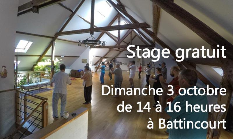 bannière-stage-battincourt